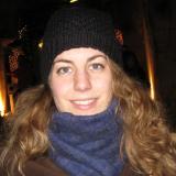 Jolien Scholten's picture