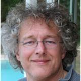 Arjan van Hessen's picture